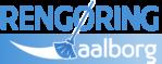 Logo Rengøring Aalborg