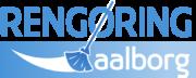 Rengøring Aalborg