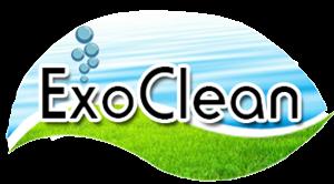 Partner Exo Clean